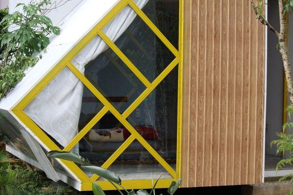 legume-hostel3-bazan-travel
