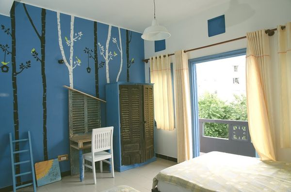 beepub-hostel5-bazan-travel