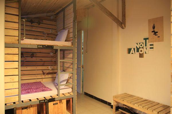 beepub-hostel-bazan-travel