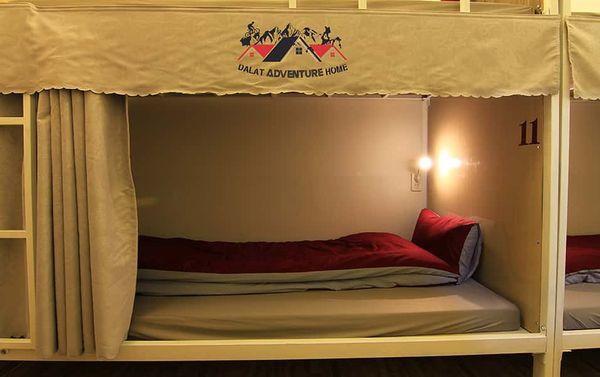 dalat-adventure-home-hostel2-bazan-travel