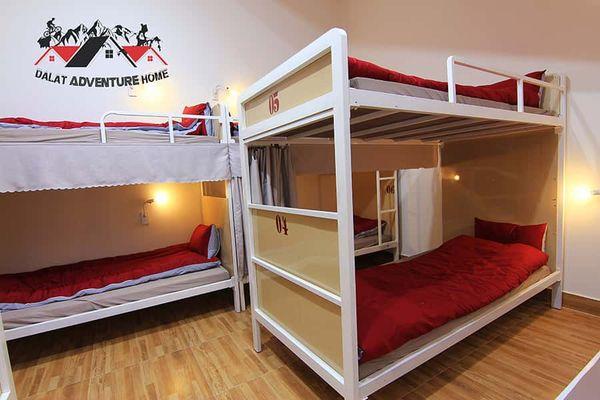 dalat-adventure-home-hostel3-bazan-travel