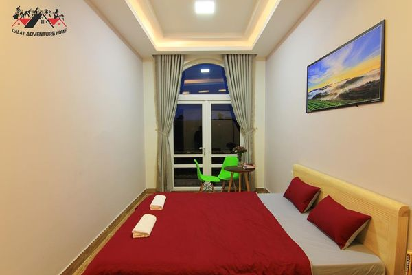 dalat-adventure-home-hostel-bazan-travel