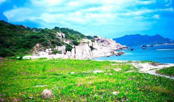 bai-chuong-dao-binh-bazan-travel