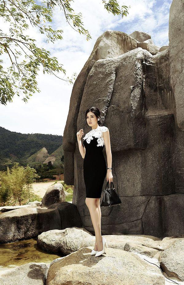 dubai-viet-tuanh-bazantravel
