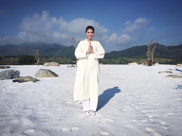phamhuong-dubai-viet-bazan-travel