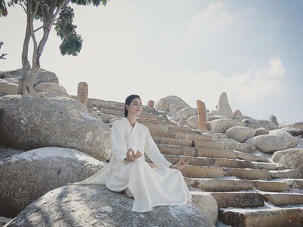 phamhuongbee-bazan-travel