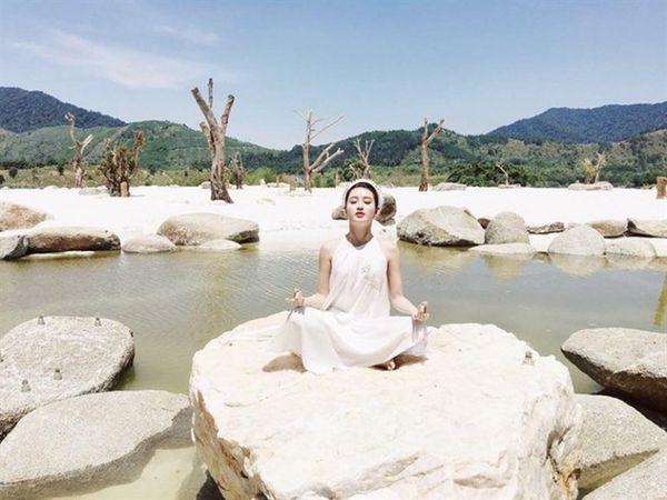 dubai-viet-nam-sap-xuat-hien-tai-mdrak-bazan-travel