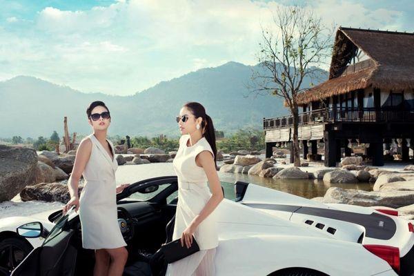 du-bai-vietnam-bazan-travel