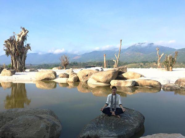 dubai-tay-nguyen-vietnam-bazan-travel