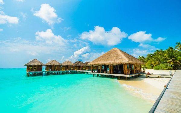 maldives-bazan-travel