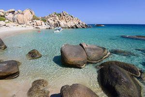 Điểm danh Top 7 địa điểm du lịch nổi tiếng Phan Thiết nhất định phải đến