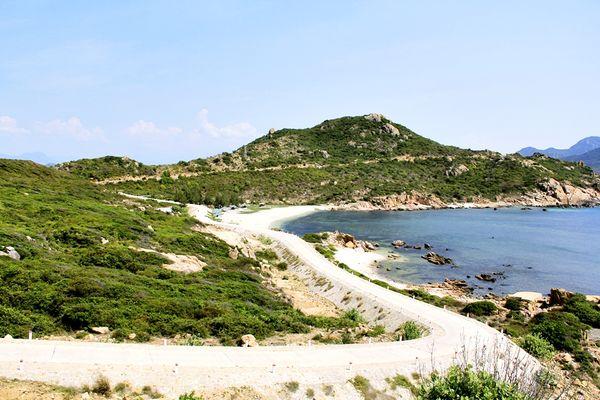 bai-chuong-bazan-travel-1