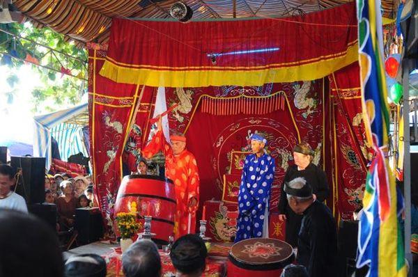 lang-ong-nam-hai-bazan-travel-1