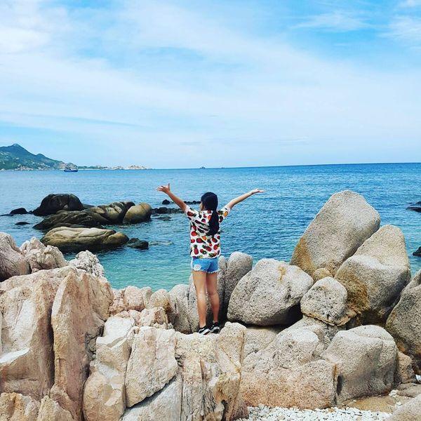 chup-hinh-bai-chuong-bazan-travel2