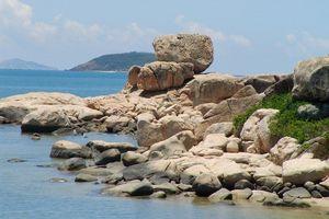 Top 10 địa điểm nổi tiếng ở Nha Trang hấp dẫn du khách thập phương