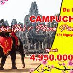 tour-du-lich-campuchi-tet-nguyen-dan-angkor-phnom-penh