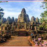 tour-du-lich-campucia-tet-nguyen-dan-angkor-4n3d-5