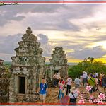 tour-du-lich-campucia-tet-nguyen-dan-angkor-4n3d-4