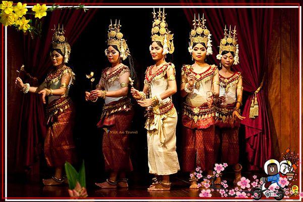 tour-du-lich-campucia-tet-nguyen-dan-angkor-4n3d-3