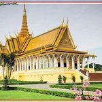 tour-du-lich-campucia-tet-nguyen-dan-angkor-4n3d-1
