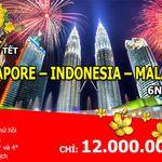 tour-du-lich-singapore-indonesia-malaysia-tet-nguyen-dan