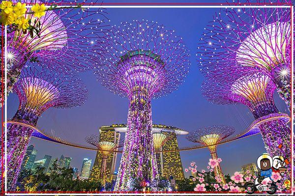 tour-du-lich-malaysia-singapore-tet-indonesia-malaysia-tet-nguyen-dan-6n5d-5