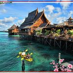 tour-du-lich-malaysia-singapore-tet-indonesia-malaysia-tet-nguyen-dan-6n5d-1