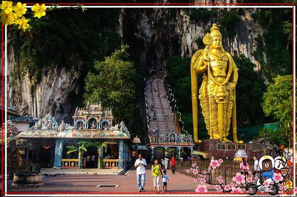 tour-du-lich-malaysia-singapore-tet-indonesia-malaysia-tet-nguyen-dan-6n5d-3