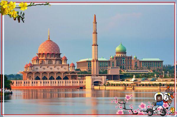 tour-du-lich-malaysia-singapore-tet-indonesia-malaysia-tet-nguyen-dan-6n5d-6