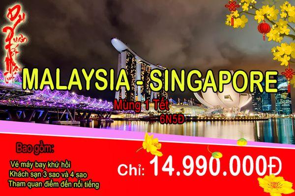 tour-du-lich-malaysia-singapore-tet-nguyen-dan