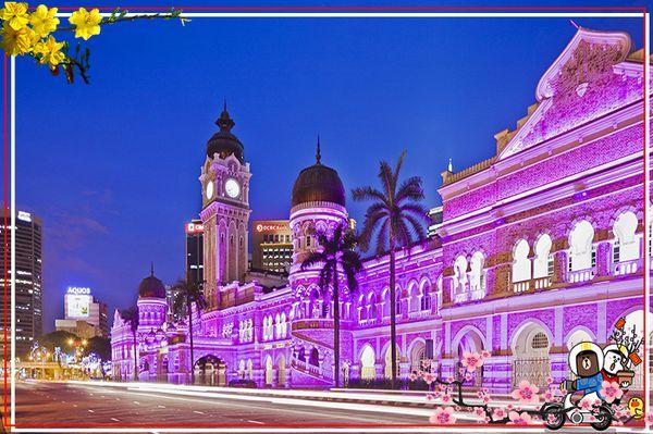 tour-du-lich-malaysia-singapore-tet-nguyen-dan-6n5d-6