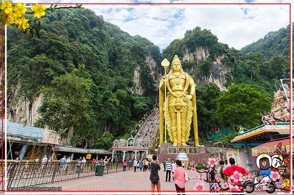 tour-du-lich-malaysia-singapore-tet-nguyen-dan-6n5d-2