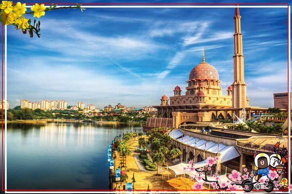 tour-du-lich-malaysia-singapore-tet-nguyen-dan-6n5d-1