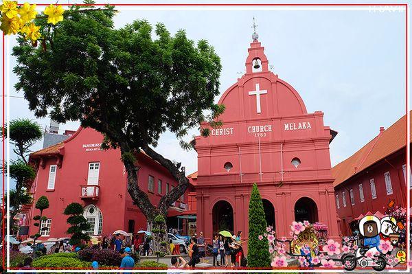tour-du-lich-malaysia-singapore-tet-nguyen-dan-6n5d-5
