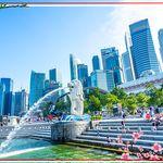 tour-du-lich-malaysia-singapore-tet-nguyen-dan-6n5d-8