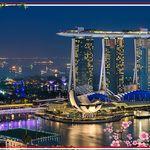 tour-du-lich-malaysia-singapore-tet-nguyen-dan-6n5d