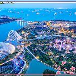 tour-du-lich-malaysia-singapore-tet-nguyen-dan-6n5d-3
