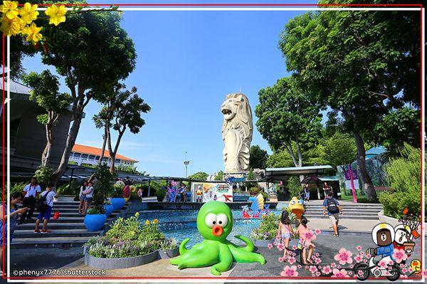 tour-du-lich-malaysia-singapore-tet-nguyen-dan-6n5d-7