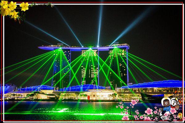 tour-du-lich-malaysia-singapore-tet-nguyen-dan-6n5d-4