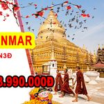 tour-du-lich-myanmar-tet-nguyen-dan-4n3d-0