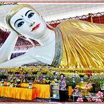 chua-phat-namkyauktatgyi