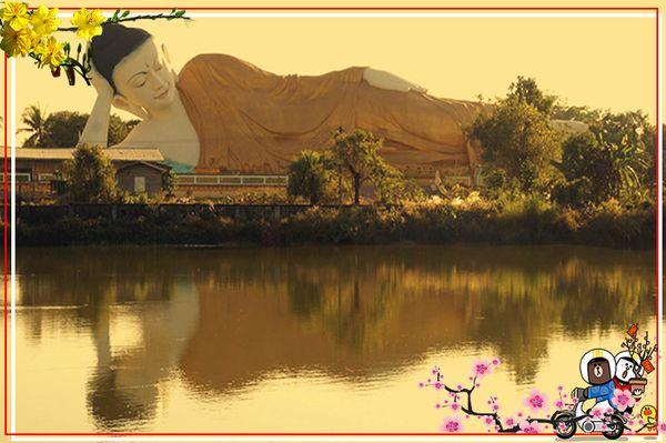 chua-phat-nam-shwei-tha-lyaung