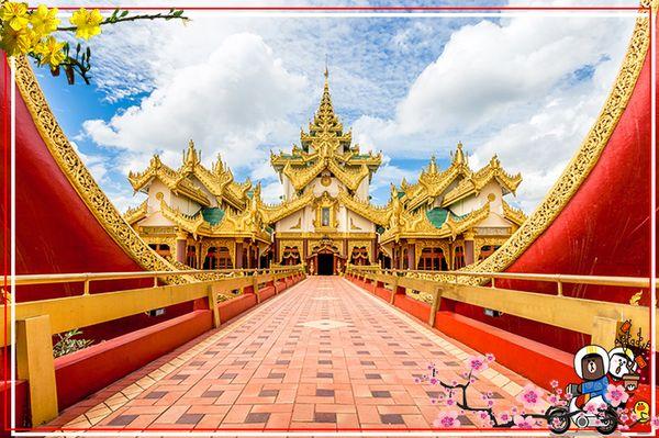 bao-tang-xa-loi-phat-thone-wain