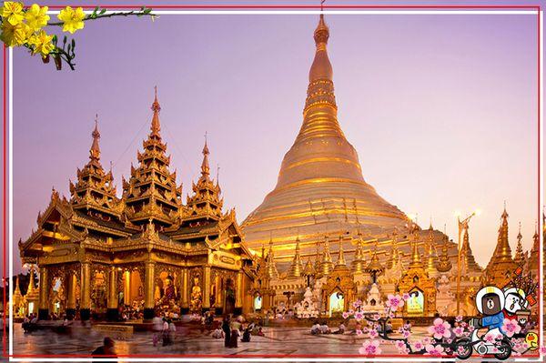 chua-vang-shwedagon