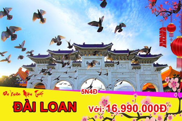 tour-du-lich-dai-loan-tet-nguyen-dan-5n4d