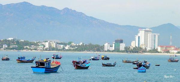 bai-duong-bazan-travel