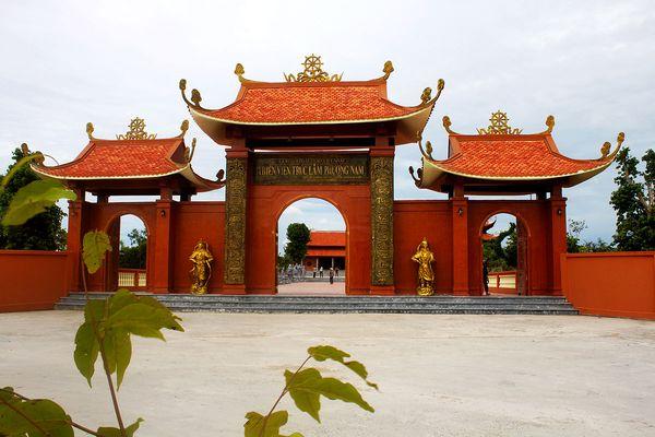 thien-vien-truc-lam-phuong-nam