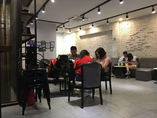 snob-coffee-bazan-travel