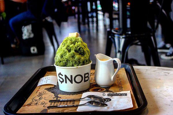 snob-coffee3-bazan-travel