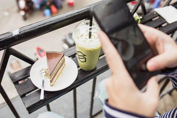 snob-coffee2-bazan-travel